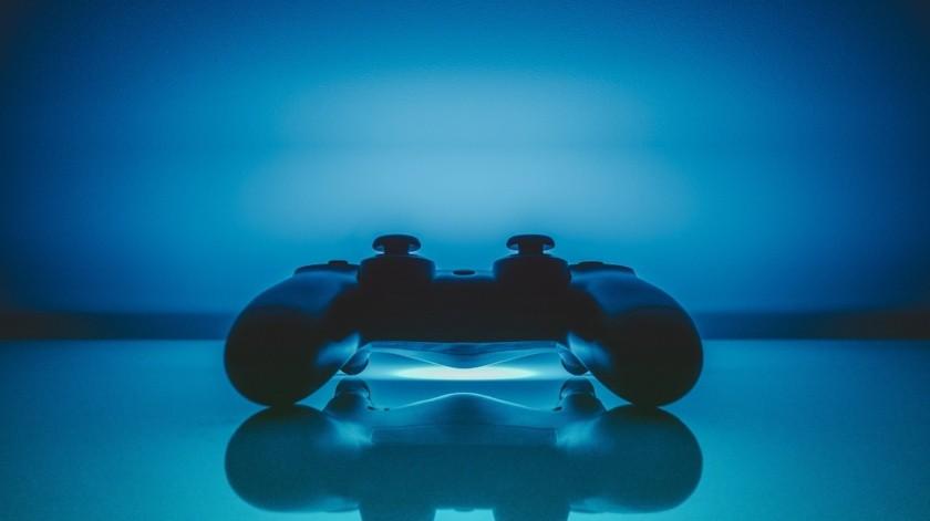 PlayStation Store hará más difícil el acceso a todo el contenido para PS3, Vita y PSP(Pixabay)