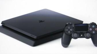 Sony dejará que graben conversaciones de chat y delaten a otros jugadores