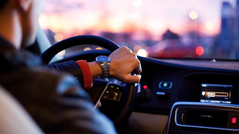 Despojan de su automóvil a conductor de aplicación en colonia Villas del Sur(Pixabay / Ilustrativa)