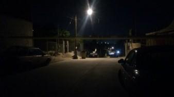 Matan a hombre a tiros en parte alta de Primo Tapia en Rosarito