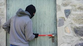 Arrestan a joven por presunto intento de robo en colonia Villa Verde