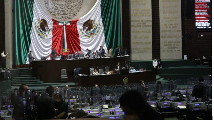 La Cámara de Diputados de México debate el lunes y martes algunas modificaciones a la Ley del Impuesto Sobre la Renta (ISR) que cambiarían los procedimientos de tributación de las asociaciones sin fines de lucro o donatarias.