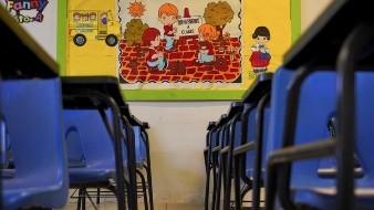 Sin clases presenciales hasta que haya vacuna y cura: Jaime Bonilla