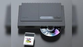 Analogue Duo, la consola para jugar títulos retro