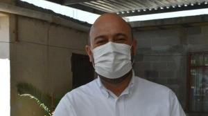 El líder estatal del PRI en Coahuila, Rodrigo Fuentes aseguró que ganaron carro completo