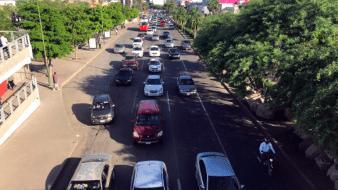 AMLO dice que apoyará en lo que pueda a Sonora y llama a gobiernos locales a invertir en mejoramiento urbano