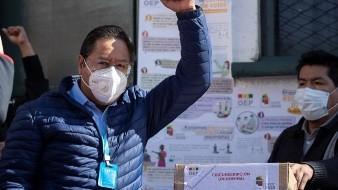El asilo de Morales generó serias tensiones entre el Gobierno interino de Bolivia y el de México, que denunció hostigamientos en la embajada mexicana en La Paz.