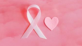 Aumentan casos de cáncer de mama en mujeres de alrededor de 30 años