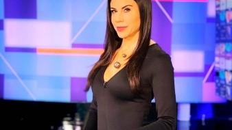 El programa se transmite los viernes, a las 20:30 horas (horario de CDMX), por Las Estrellas, conducido por Juanpa Zurita y la producción está a cargo de Miguel Ángel Fox.