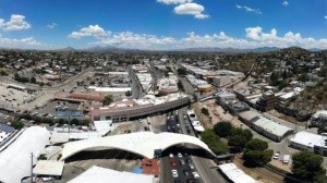 A ocho meses se han extendido las restricciones en los cruces fronterizos entre México y Estados Unidos.