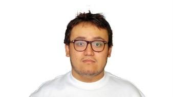 Campeón mundial del videojuego Super Smash Bros. Ultimate, Leonardo 'MKLeo' López