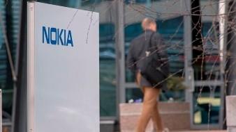 La compañía finlandesa, a través de su filial Nokia Bell Labs, tendrá como cometido la construcción e implementación de una solución LTE ultracompacta.