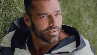 Ricky Martin no ha comenatdo nada respecto a la serie de Menudo.