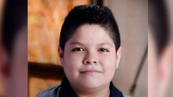Brayan Zavala: niño latino asesinado en EU a un mes de su cumpleaños