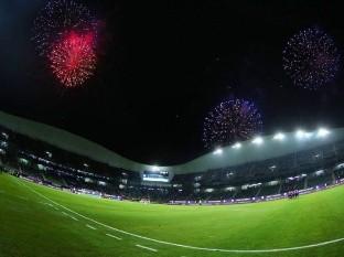 Mazatlán FC anuncia boletos agostados para el duelo contra Rayados de Monterrey