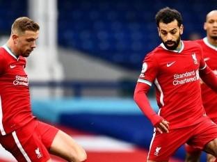 ¡Premier League cae ante el Covid-19! Se confirman ocho nuevos casos positivos