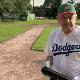 AMLO ve ganador a Dodgers de la Serie Mundial