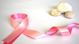 El cáncer de mama es una enfermedad con alta incidencia en México y en otros países de Latinoamérica
