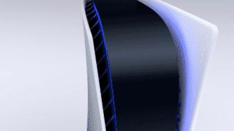 La PS5 podrá optimizar su sistema de ventilación