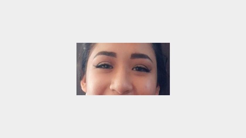 Lanzan Alerta Amber para localizar a joven de 15 años