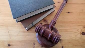 PJEM y FGJEM detectan venta de sentencias en Tribunales del Edomex por 50 mil pesos