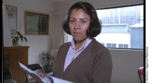 ¿Sabes quién fue la abogada Digna Ochoa? Este día se cumplen 19 años de su asesinato