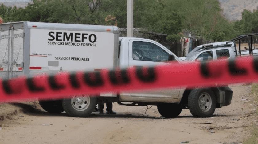 Cajeme y Empalme, Sonora, han padecido una fuerte ola de violencia en los últimos meses.(Archivo/ELIMPARCIAL)