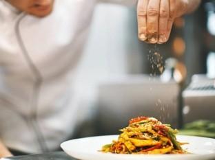 Chef, una profesión esencial aún en tiempos de pandemia