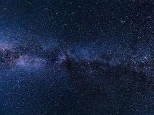La formación de estrellas ha disminuido en los últimos 8 mil millones de años