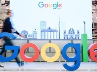 Google aseguró que la demanda contiene