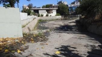 Limpian 29 tanques desarenadores en Tijuana