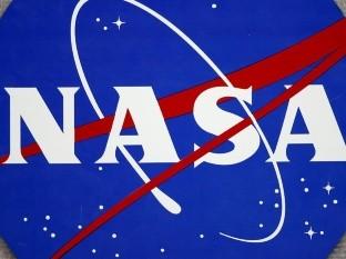 Es la primera vez que la Administración Nacional de Aeronáutica y el Espacio (NASA, en inglés) logra que una de sus sondas toque tierra en un asteroide