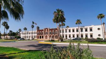 Unison, sede del primer Foro Nacional sobre el Corredor Biológico de Hermosillo