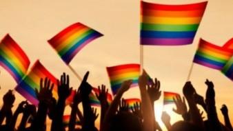 La comunidad LGBTTTI sufrió más discriminación en este confinamiento