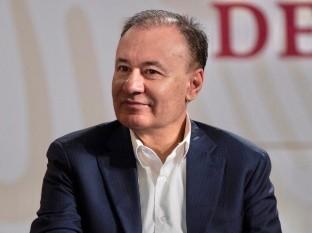 Alfonso Durazo Montaño