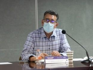 Enrique Clausen Iberri