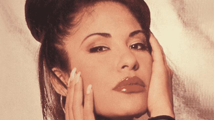 Selena Quintanilla sigue sumando reconocimientos.(Instagram.)