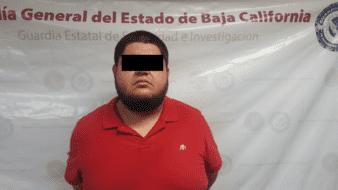 Caen presuntos narcomenudistas por denuncia al 089