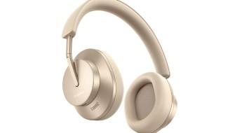Anuncian los nuevos audífonos premium freebuds studio