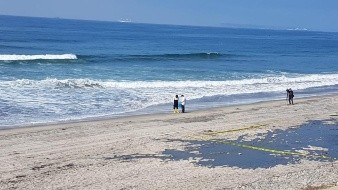 Reforzará Ayuntamiento vigilancia en Playas de Tijuana tras cierre precautorio