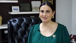 El 23 Ayuntamiento de Tijuana que encabeza la presidenta municipal, Karla Ruiz MacFarland, será abierto al diálogo dejando de lado los ataques.