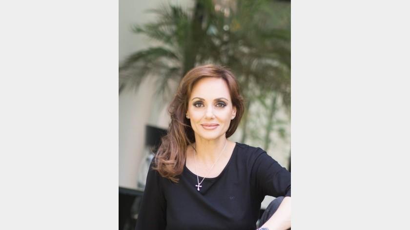 """Tras la disculpa del Presidente por referirse a Joaquín Guzmán Loera como """"El Chapo"""", la senadora Lilly Téllez publicó la lista(El Imparcial)"""