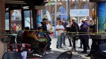 Busca Salud reducir aforo a bares y mercados