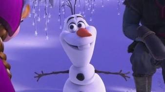 Estrenan corto sobre orígenes de Olaf en Disney Plus