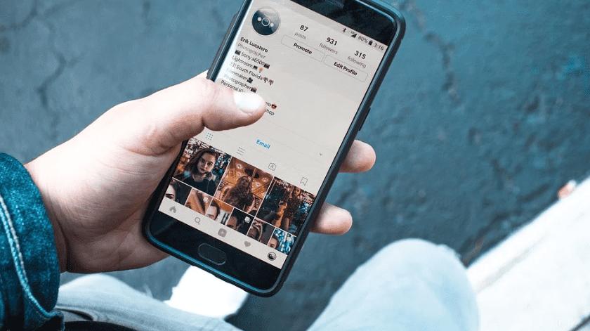 Se trata de incorporar la violencia digital contra la mujer(Pixabay)