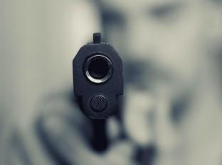 Asaltan a mano armada a una persona en colonia Agaves