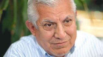 El ex director de la Normal Rural de Ayotzinapa, José Luis Hernández Rivera murió en la capital de Guerrero a causa de Covid-19