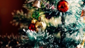 ¿Celebrará Navidad? 93% de mexicanos festejarán esta fecha