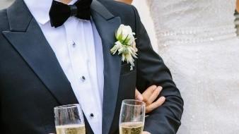 Ante Covid-19, Clausen alerta por bodas como