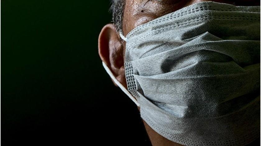 Este año se ha diagnosticado a 12 mil 386 personas de esta enfermedad en el País(Pixabay ilustrativa)